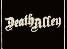 Death Alley brengt ode aan Lemmy met Motörhead 7″ single