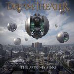 dream theater coverjpg