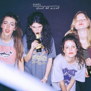 hinds leave-me-alone