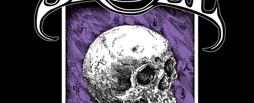 Prijsvraag: Win kaarten voor The Skull in Q-Factory
