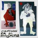 Boomslang // artwork: Camiel Muiser