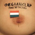 Orgaanklap - Panic!_At_The_FEBO_-_Orgaanklap