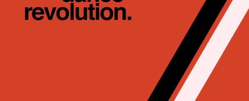Nieuw, hard werk van Soul Sister Dance Revolution: Sun Makes The Shade