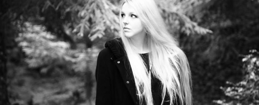 Alcest-fans unite! En luister naar de Noorse Sylvaine