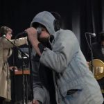 Ty Segall & The Muggers bij KEXP