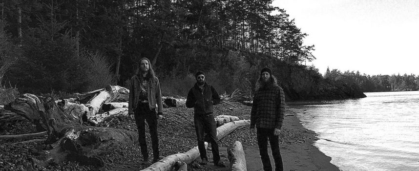 Roadburn haalt Wolves In The Throne Room, SUMAC, My Dying Bride + nog 25