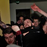 No party like a bungalow party, foto Christel de Wolff