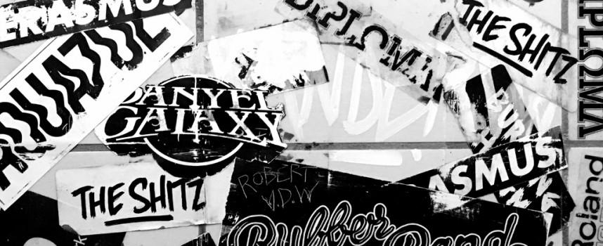 Win een überdik Belgica pakket! Soulwax-soundtrack + DVD + tickets voor Brakke Grond première