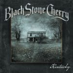 Black Stone Cherry - Kentucky - Groot