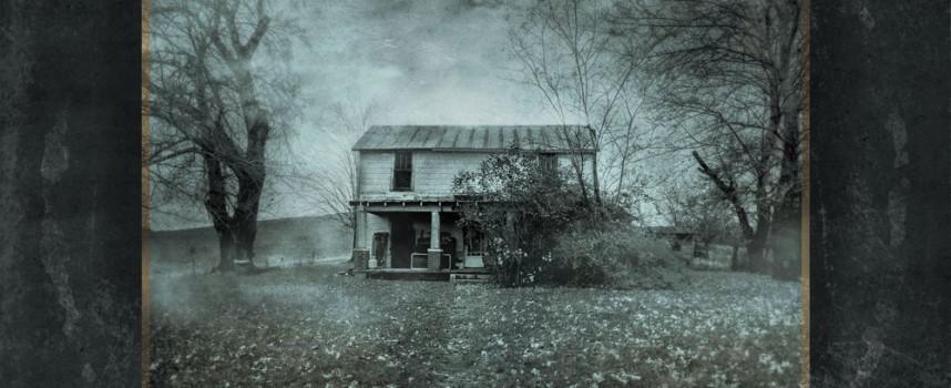 Albumreview Black Stone Cherry: Kentucky komt met hart en ziel uit de bayou