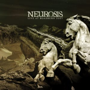Neurosis Live-at-Roadburn-2007