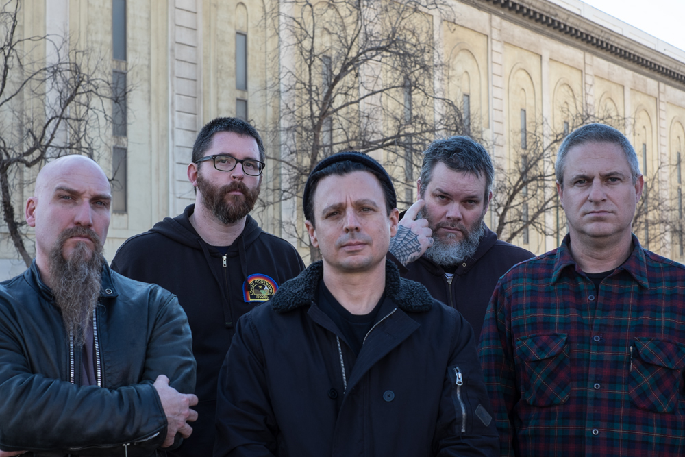 Neurosis 2015Band_web