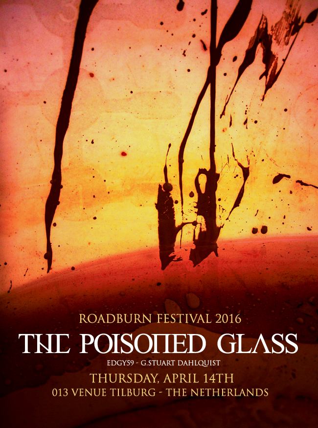 Roadburn-2016-The-Poisoned-Glass