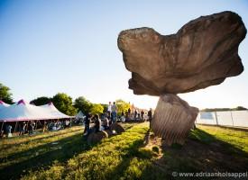 Stomende stoner en rock op Stone Rock! Festivaltip van John Coffey en DeWolff tot 'Grunten voor Munten'