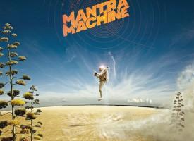 Over een week trapt Mantra Machine Roadburn af! Zijn de stoners daar klaar voor?