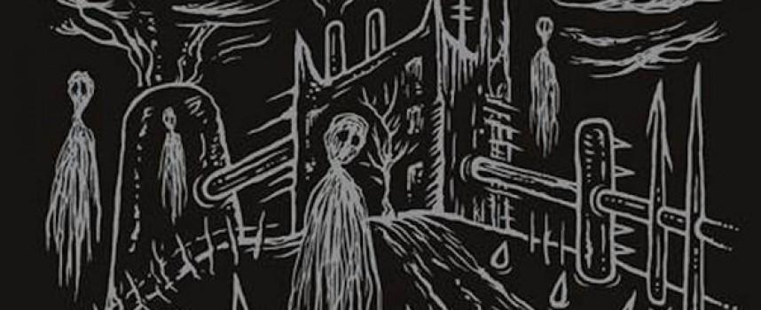 EP-review: Voivod – Post Society, sci-fi thrashers volgen nog altijd eigen koers