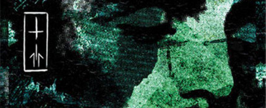 Furieus hardcore voorproefje van de Artemis / God Mother split