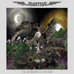 Avatar-Feathers-and-Flesh