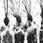 Numenorean, door Cole Hadley