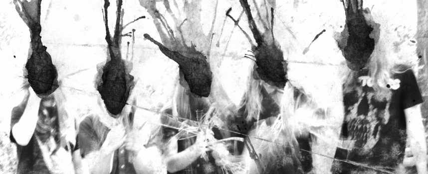 Inktzwarte Canadese post-black metal-primeur: Numenorean – Home