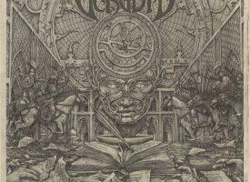EP-review: Gorguts – Pleiades' Dust, spannende draaikolk van moodswings