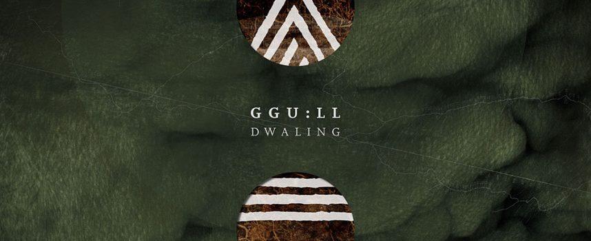 Albumreview: Ggu:ll knalt op Dwaling met doeltreffende doom zonder weerga