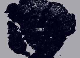 Albumreview: SUMAC – What One Becomes, inktzwarte verkenning van de ziel