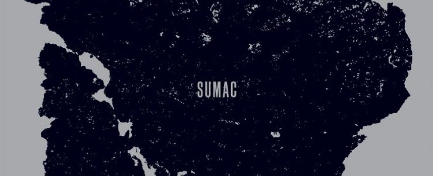 Albumreview: SUMAC – What One Becomes, inktzwarte verkenning van de ziel