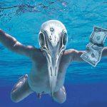Storksky Nirvana Nevermind