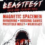 Beastfest Poster (707x1000)