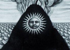 Albumreview: Franse helden van Gojira eren hun moeder met magnifiek Magma