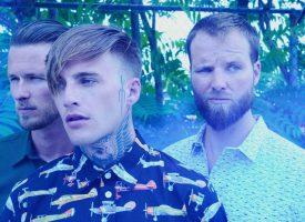 Lowlands-tip: Highly Suspect vergeet naast grunge en thrash ook de blues niet buiten te zetten