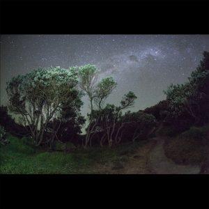Esben and the Witch-1500X1500px-300dpi-RGB (1024x1024)