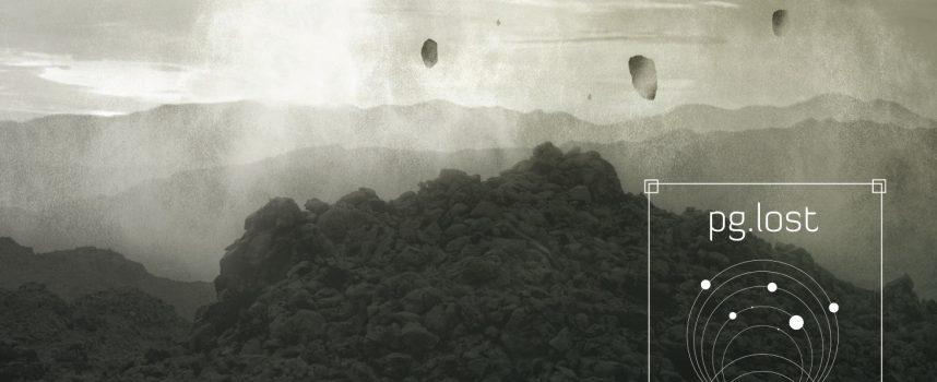 Neem een mythische post-rock vlucht naar de zon met pg.lost – Ikaros