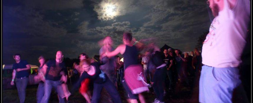 Festivaltip: 3e Woolstock met Stef Kamil Carlens + 20x stoner, blues en garage
