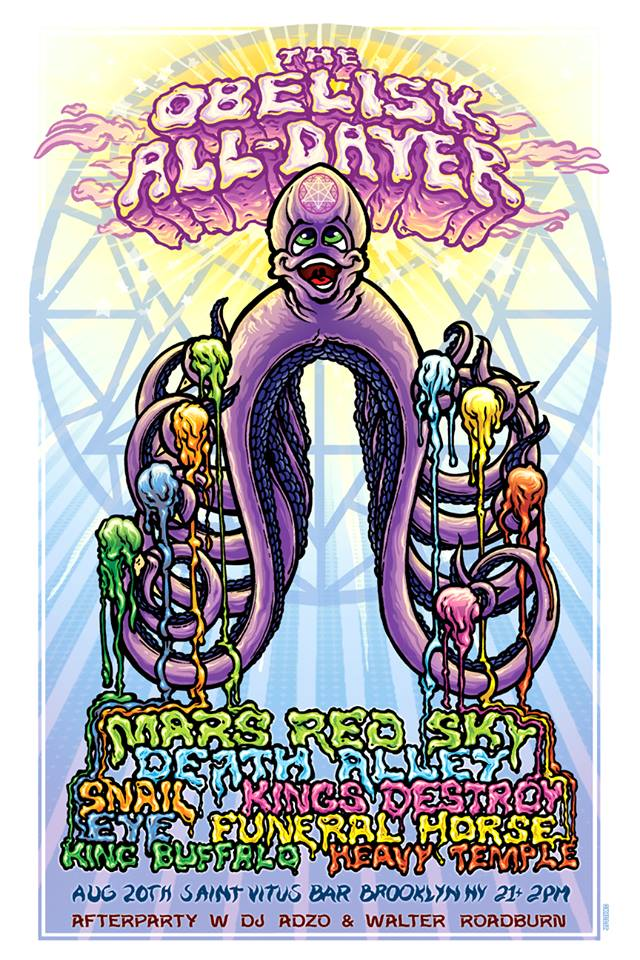 the-obelisk-all-dayer-poster-skillit