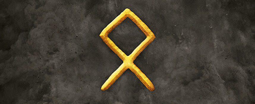 Wardruna gaat diep esoterisch met Odal en completeert rune-trilogie