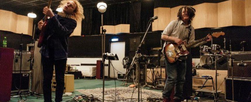 NMTH op Pinguin Radio #26: Nieuwe Muziek