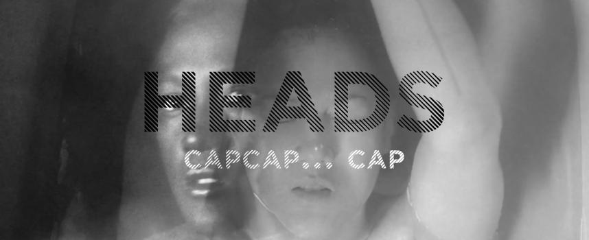 Traumhaft! Koortsdromen in single en clip van capcap… cap