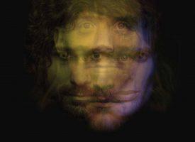 Albumprimeur: pg.lost – Versus, Zweedse post-rock van mythische proporties