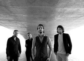Nieuwe muziek van Nijmeegse rockers Taxidermist: Mean Machine