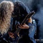 Epica op City Rock 2015, foto Rob Sneltjes