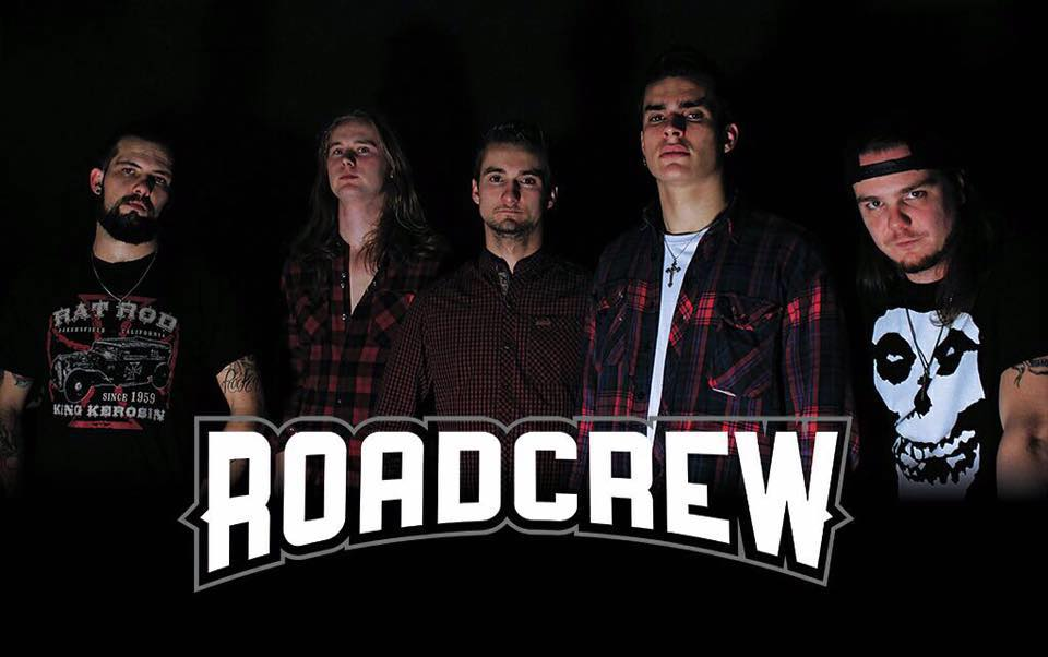 Roadcrew OR