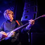 The Thurston Moore Group, foto Jan Rijk