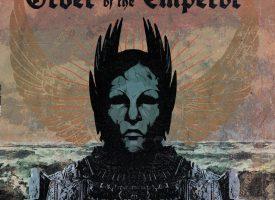 Behold: Seventies hardrock herleeft op sterk debuut van Order of the Emperor