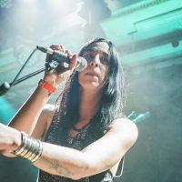 NMTH x Pinguin Radio, Nieuwe Muziek #40: Eurosonic Noorderslag preview