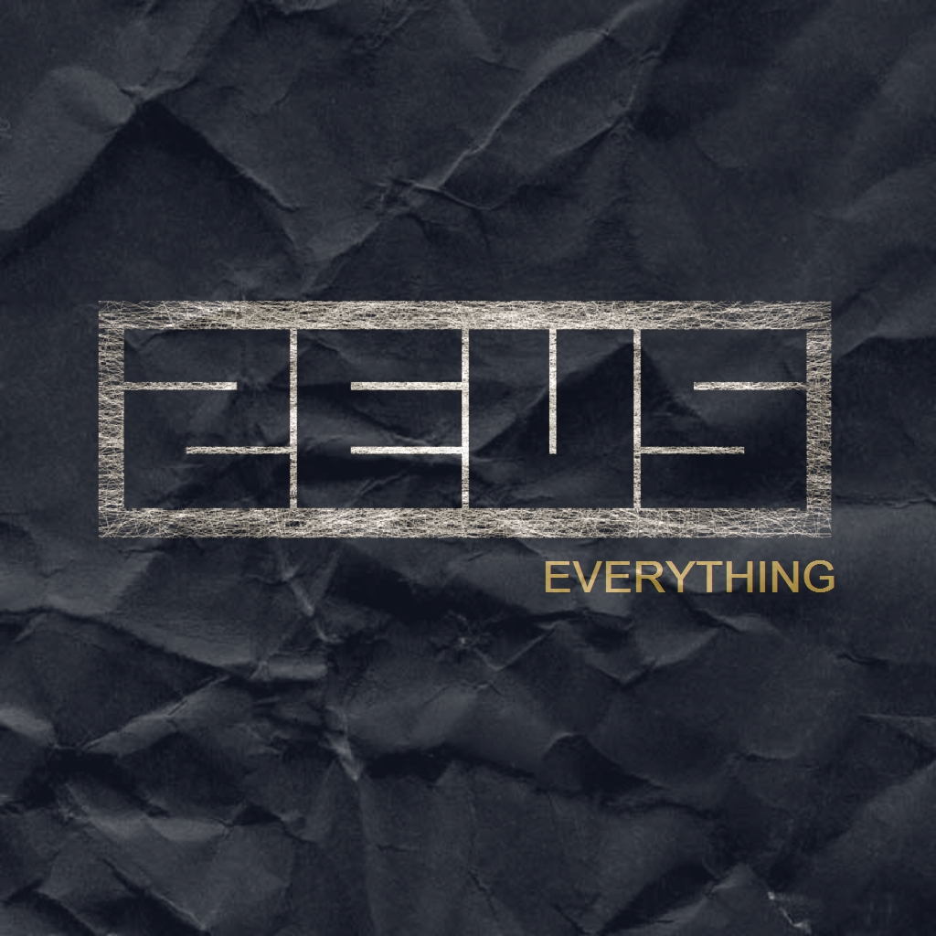 ZEUS - Everything 1024x1024