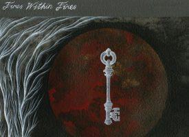Albumreview: Neurosis weer op grote hoogte met Fires Within Fires