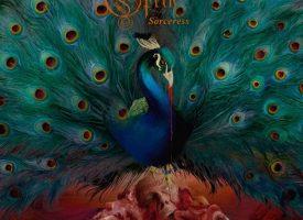 Albumreview: Opeth verliest toegankelijkheid niet uit oog op enerverend Sorceress