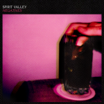 Spirit Valley